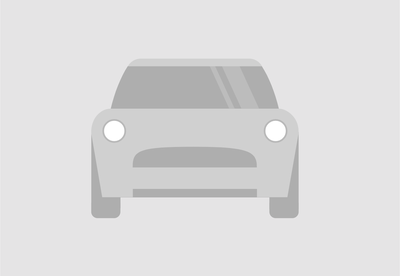 vw passat 2 0 tdi 140 highline variant dsg brugt bil til salg p privat. Black Bedroom Furniture Sets. Home Design Ideas